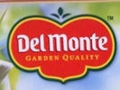 Canned food costs skyrocket due to tariffs, Del Monte CEO says