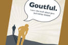 Gout resources for health professionals