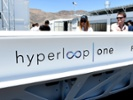 Video: First successful test completed of a hyperloop