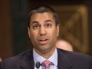 Pai slots FCC June vote on anti-robocall weapon