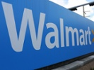 Walmart extends its beef supply chain with Ga. plant