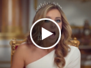 """Mistress, E! Network tout """"The Royals"""" with Hurley"""