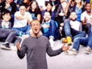 Facebook interns make nearly double what average US workers do