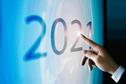 2021 Mergers & Acquisitions Top $2 Trillion