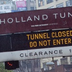 Work to begin next year on Holland Tunnel repairs