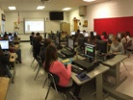 4 strategies for implementing blended learning