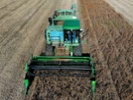 Deere exec: Ag tech can provide insights for industry