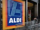 ALDI, Frito-Lay, Annie's Homegrown proved popular topics this week