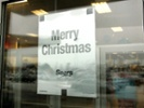 Sears to limit holiday Wish Book to digital version