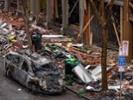 Insurance concerns emerge over Tenn. bombing