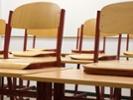 高中的学生会影响到吗?