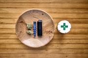 FDLJ Symposium: What Is the Path Forward for Federal Regulation of Cannabis?   November 2, Washington, DC