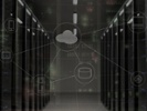 Microsoft, Google cloud services targeted by attackers
