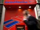 BofA posts nearly 68M Zelle transactions for 2017