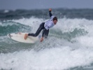 What surfers can teach you about patience