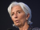 Lagarde: Central banks should weigh digital currency
