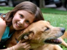 Bond between people, dogs tightens as scientists seek to cure cancer in both