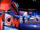 CNN corrects reporting error on Trump campaign access to DNC emails