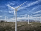 PepsiCo targets 100% renewable electricity by 2040