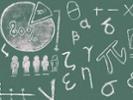 Real-life examples boost fraction understanding