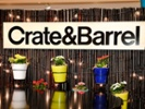 Crate & Barrel won't move manufacturing base to US