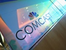 Comcast teams up with DLVR to optimize content delivery