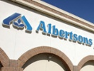 Albertsons rebrands, beefs up Signature Select label