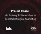 Project Rearc: Harmonizing Privacy, Personalization & Community