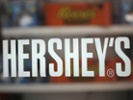 Hershey: Chocolate is the comfort food of choice