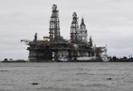 Oil, gas industry prepare for hurricane season