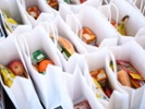Summer Meals Act would expand eligibility