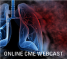 New On-Demand CME: Clinical Issues in Severe Asthma