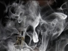 Mouse study yields clues to vaping illnesses