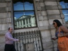 Markets watch for interest-rate signals from BoE