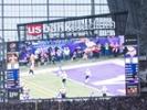 StubHub taps AR to enlighten Super Bowl attendees on stadium