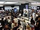 Kohl's to add in-store Sephora shops