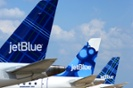 JetBlue offers complimentary airfare for school shooting victims' families
