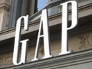 Gap to use only sustainably-sourced cotton by 2021