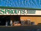 Sprouts taking on new markets, prototype stores