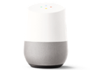 Google Home improves recipe assistance