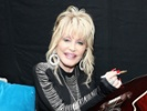 Singer's initiative marks 1-million-book milestone