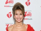 Susan Lucci, AARP partner on nursing home COVID-19 standards