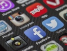 Do social media policies need to be new?