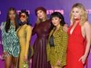 """Hustlers"" showcases female empowerment, sisterhood"