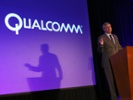 Qualcomm CEO talks auto innovation