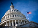 Health care proposal would end tax penalties