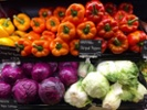 Retail produce experts share tips for boosting sales