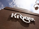 Kroger cooks up a plan to play in the restaurant arena
