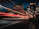 Smart cities require smart security solutions