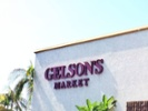 Gelson's to reopen 3 remodeled Calif. stores